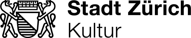 Stadt Zurich Kultur