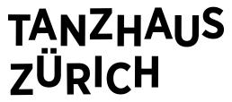 Tanzhaus Zurich